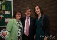 ILOVELIMERICK_LOW_All Ireland Scholarships Event_0014