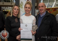 ILOVELIMERICK_LOW_All Ireland Scholarships Event_0015
