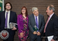 ILOVELIMERICK_LOW_All Ireland Scholarships Event_0016