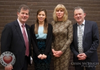 ILOVELIMERICK_LOW_All Ireland Scholarships Event_0017