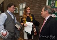 ILOVELIMERICK_LOW_All Ireland Scholarships Event_0018