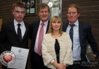 ILOVELIMERICK_LOW_All Ireland Scholarships Event_0019