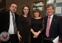 ILOVELIMERICK_LOW_All Ireland Scholarships Event_0020