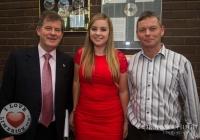 ILOVELIMERICK_LOW_All Ireland Scholarships Event_0021
