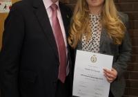 ILOVELIMERICK_LOW_All Ireland Scholarships Event_0022