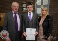 ILOVELIMERICK_LOW_All Ireland Scholarships Event_0023