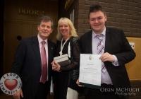 ILOVELIMERICK_LOW_All Ireland Scholarships Event_0024