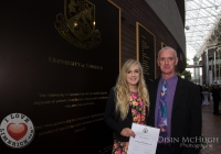 ILOVELIMERICK_LOW_All Ireland Scholarships Event_0025