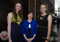 ILOVELIMERICK_LOW_All Ireland Scholarships Event_0026