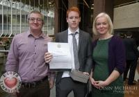 ILOVELIMERICK_LOW_All Ireland Scholarships Event_0027