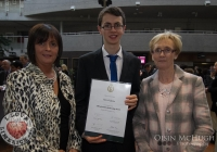 ILOVELIMERICK_LOW_All Ireland Scholarships Event_0028