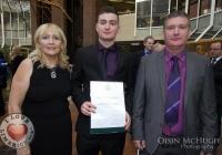 ILOVELIMERICK_LOW_All Ireland Scholarships Event_0029