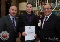 ILOVELIMERICK_LOW_All Ireland Scholarships Event_0030