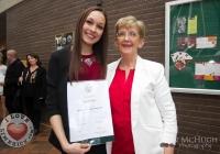 ILOVELIMERICK_LOW_All Ireland Scholarships Event_0034