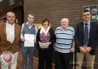 ILOVELIMERICK_LOW_All Ireland Scholarships Event_0036