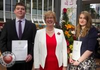 ILOVELIMERICK_LOW_All Ireland Scholarships Event_0038
