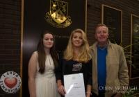 ILOVELIMERICK_LOW_All Ireland Scholarships Event_0039