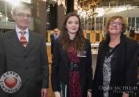 ILOVELIMERICK_LOW_All Ireland Scholarships Event_0041