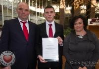 ILOVELIMERICK_LOW_All Ireland Scholarships Event_0044