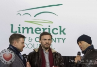 ILOVELIMERICK_LOW_Andy Lee_0047