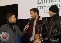 ILOVELIMERICK_LOW_Andy Lee_0048