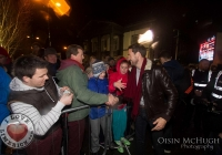 ILOVELIMERICK_LOW_Andy Lee_0062