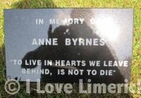 anne-byrnes-memorial
