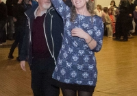 ILOVELIMERICK_LOW_AreYouDancing_0005