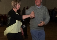 ILOVELIMERICK_LOW_AreYouDancing_0010