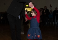 ILOVELIMERICK_LOW_AreYouDancing_0011