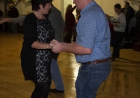 ILOVELIMERICK_LOW_AreYouDancing_0012