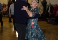 ILOVELIMERICK_LOW_AreYouDancing_0013