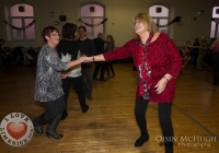 ILOVELIMERICK_LOW_AreYouDancing_0014