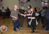 ILOVELIMERICK_LOW_AreYouDancing_0015