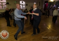 ILOVELIMERICK_LOW_AreYouDancing_0016