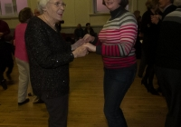 ILOVELIMERICK_LOW_AreYouDancing_0017