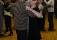 ILOVELIMERICK_LOW_AreYouDancing_0022