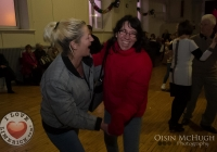ILOVELIMERICK_LOW_AreYouDancing_0023