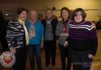 ILOVELIMERICK_LOW_AreYouDancing_0024