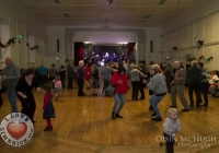 ILOVELIMERICK_LOW_AreYouDancing_0026