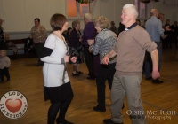 ILOVELIMERICK_LOW_AreYouDancing_0027