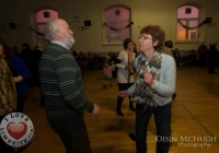 ILOVELIMERICK_LOW_AreYouDancing_0028
