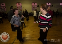 ILOVELIMERICK_LOW_AreYouDancing_0029