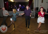 ILOVELIMERICK_LOW_AreYouDancing_0031