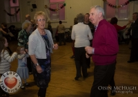 ILOVELIMERICK_LOW_AreYouDancing_0032