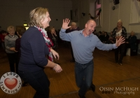 ILOVELIMERICK_LOW_AreYouDancing_0034