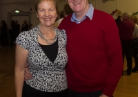 ILOVELIMERICK_LOW_AreYouDancing_0035
