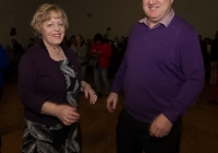 ILOVELIMERICK_LOW_AreYouDancing_0036