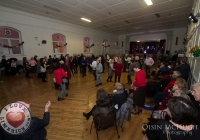 ILOVELIMERICK_LOW_AreYouDancing_0037