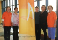 athritis-ireland-21
